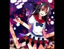 死神×Resistance【原曲:リバースイデオロギー】 thumbnail