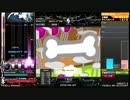 【beatmania IIDX】初心者が成長していく動画 part62【弐寺】