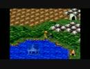 【ドラクエⅦ】世界を旅する石版収集家勇者の冒険!【初見実況】PART33