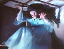 宇宙刑事シャリバン 第7話「鏡の中に浮かぶ 私は誰れ!?」