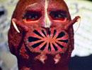 仮面ライダー 第3話「怪人さそり男」