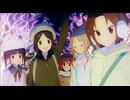 桜Trick Trick8-A:「桜色のウエディング」/ Trick8-B:「桜色なクリスマス」