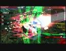 東方キャラと戯れる3Dゲーム製作 第17次中間報告 【ルーミア実装!】