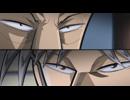 闘牌伝説アカギ 第12話「偶機の魔法」