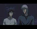 闘牌伝説アカギ 第13話「風雷の軌道」