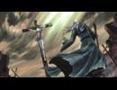 闘牌伝説アカギ 第22話「作為の足枷」