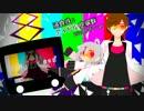 【VY2V3・歌手音ピコ】過食性:アイドル症候群【カバー】 thumbnail