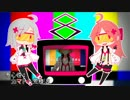 【開発コードmiki・歌手音ピコ】赤心性:カマトト荒療治【カバー】 thumbnail