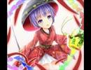 Honey Trap【原曲:輝く針の小人族 ~ Little Princess】 thumbnail