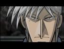 闘牌伝説アカギ 第26話「狂気と闇と・・・」