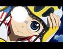 弱虫ペダル RIDE.22「インターハイ開幕」