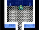 過去へのリベンジマッチ ファミコンジャンプ雑談プレイ 第21話