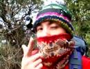 ギャラクシー登山「荒地山 岩梯子」01