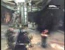 Gears of war Insane 武器制限プレイ Part8