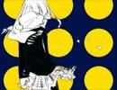 初音ミクV3「ジェシカ」【アレンジカバー】