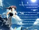 【素晴らしき日々】a wonderful days -rebirth-【ネタバレMAD】