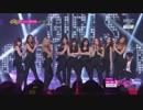 [K-POP] 少女時代(SNSD) - Mr.Mr. + Winner (LIVE 20140315) (HD)