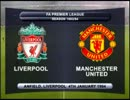 93-94 EPL Liverpool vs Manchester United
