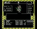 【デジタルデビル物語】ゆっくり救世主伝説 part20【女神転生Ⅱ】
