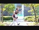 【きょお☆】教えて!!魔法のLyric 踊ってみた【卒業!】