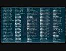 【FF13】トロフィー100%&やり込み解説【実況】Part101