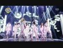 [K-POP] 少女時代(SNSD) - Mr.Mr. (LIVE 20140316) (HD)