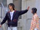 仮面ライダー電王 第11話「暴走・妄想・カスミ草」