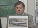 【荒木和博】日本と北朝鮮、カードはどちらが握っているのか?[桜H26/3/18]