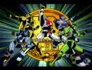 2005・2006年に放映開始したアニメのOPメドレー(補足版)