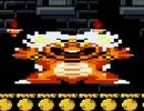 鬼畜な高速マリオワールドを冷静実況プレイ【4.17倍速】part11