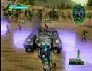 【地球防衛軍4】カオスな地球を守るゲームゆっくり実況始めました 終