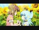 2014年秋アニメ『天体のメソッド』PV