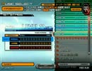 beatmania IIDX 12 HAPPY SKY アーケード版