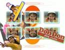 お弁当don 2 don