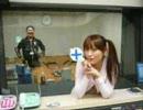 田村ゆかりの黒うさぎの小部屋 第198回 - 07.03.15 [音声のみ・動画なし]