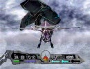 AZELパンツァードラグーンRPG Ep.9 追撃!クレイメン艦