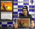 【MTG情報番組】BIG MAGIC LIVE 第42回(2014年3月26日号)