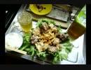 【みんな大好き】鶏唐揚げ3【家庭の味】