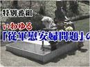 1/3【プロパガンダ】いわゆる「従軍慰安婦問題」の嘘 [桜H26/3/29]