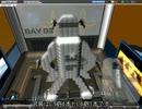 Robocraft スターマンくんでtier4侵略