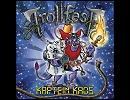 【高音質】洋楽メタル紹介【851】 Trollfest - Kaptein Kaos thumbnail