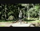 【さもい】マリオネットシンドローム 踊ってみた【オリジナル】