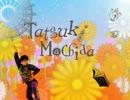 【フィギュア】TATSUKI×DnTM!【MAD】