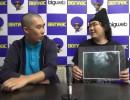 【MTG情報番組】BIG MAGIC LIVE 第43回(2014年4月2日号)
