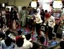 【右筐体音源+】DDR RCA2nd パフォ部門エキシビジョン