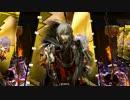 【戦国大戦】PNアレな君主が新カードと謀将で頑張る5【征12国】