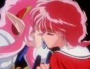 【ニコカラ】魔法騎士レイアース ゆずれな
