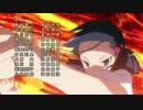 咲-Saki-全国編 第13話 最終回EDが次クー