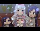 ぷちます!!‐プチプチ・アイドルマスター‐ 第7話「歌える幸せ」