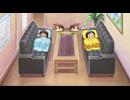 ぷちます!!‐プチプチ・アイドルマスター‐ 第9話「風邪ひいちゃった!」